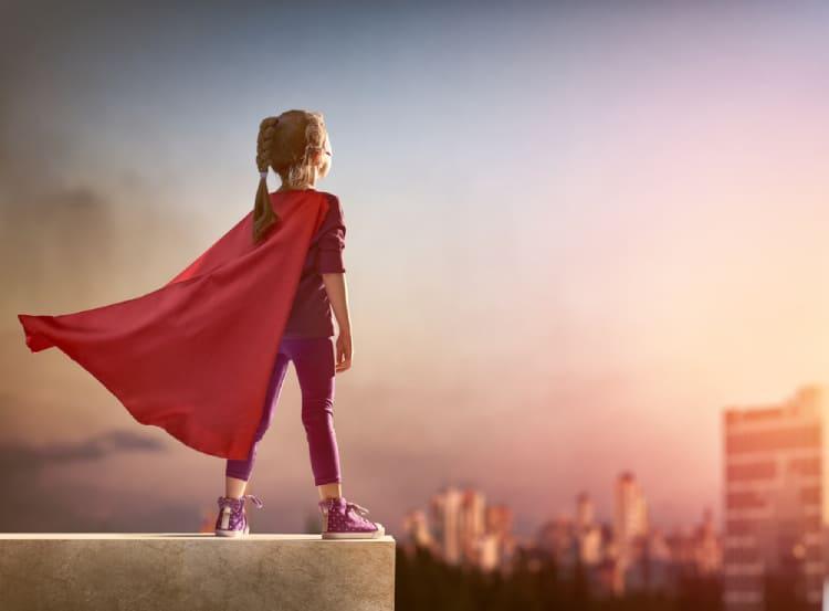 Điều gì sẽ xảy ra nếu chúng ta dạy con gái trở nên dũng cảm thay vì hoàn hảo-5