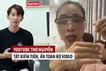 Kênh Thơ Nguyễn mở lại toàn bộ clip đã ẩn, khả năng nữ chính sẽ quay trở lại trong thời gian tới?-3