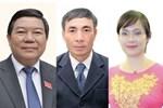 Cựu Giám đốc BV Bạch Mai bỏ túi hơn 300 triệu đồng vụ nâng khống giá thiết bị y tế 'hút máu bệnh nhân'