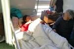 Người phụ nữ 42 tuổi tử vong sau 3 tháng phát hiện ung thư cổ tử cung, bác sĩ cảnh báo 2 thói quen của nhiều người gây ra căn bệnh này