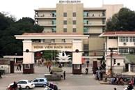 Mỗi ca phẫu thuật sọ não ở Bệnh viện Bạch Mai bị 'thổi giá' thêm 16 triệu đồng