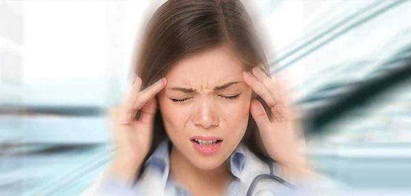 8 dấu hiệu cơ thể kêu cứu vì ăn thiếu chất: Rất nhiều người ăn sai cách gặp tình trạng này-2