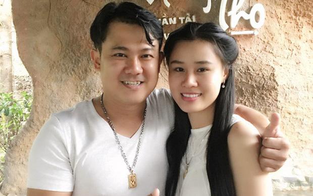 Linh Lan đáp trả bố mẹ Vân Quang Long: Làm rõ nghi án dùng tên giả và hé lộ số tiền 647 triệu cố NS nợ mẹ ruột của cô-4