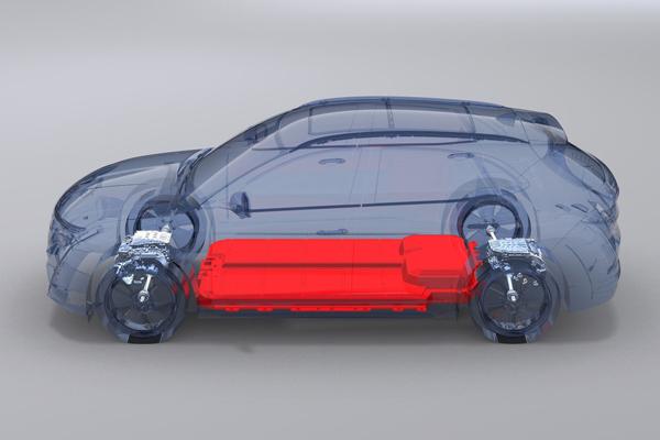Vì sao pin ô tô điện sẽ không bị thải bỏ bừa bãi ra môi trường?-3