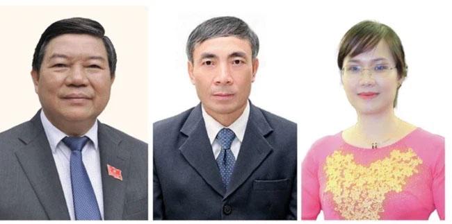 Nhóm lợi ích của cựu Giám đốc BV Bạch Mai Nguyễn Quốc Anh đã câu kết, ăn chặn tiền trên lưng bệnh nhân thế nào?-2