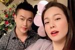 Nhật Kim Anh nói rõ về tin đồn được Titi cầu hôn, khẳng định 'chưa có nhu cầu lấy thêm chồng'