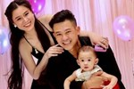 Linh Lan đáp trả bố mẹ Vân Quang Long: Làm rõ nghi án dùng tên giả và hé lộ số tiền 647 triệu cố NS nợ mẹ ruột của cô
