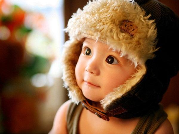 Từng là nhóc tỳ hot nhất châu Á 10 năm trước, thiên thần nhí Mason giờ đã dậy thì có còn giữ vẻ đẹp cực phẩm ngày bé?-1