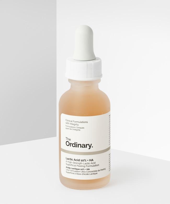 6 sản phẩm trị mụn đầu đen tốt nhất: Không quá đắt và được các bác sĩ bảo kê về chất lượng-4