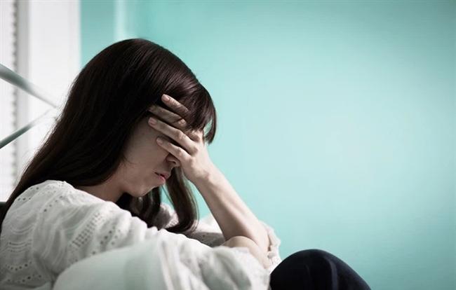 Chị dâu nằm liệt giường một tháng, anh trai tôi họp gia đình nội ngoại và đưa ra quyết định khiến ai cũng rơi nước mắt-1