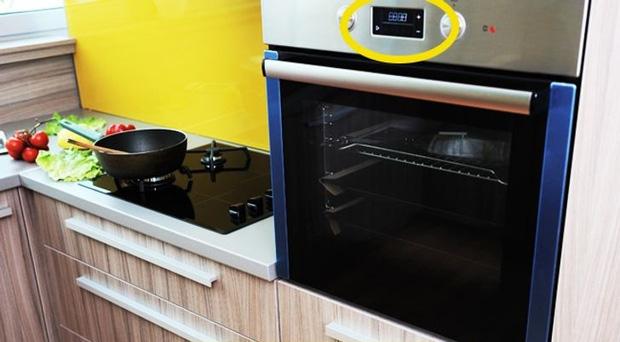 5 món đồ vẫn ngốn điện dù không sử dụng, hãy cẩn thận kẻo méo mặt khi nhìn hoá đơn-5