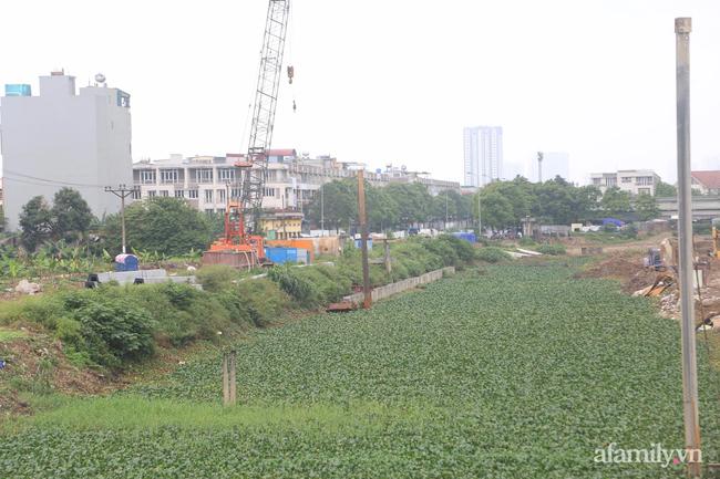 Vụ 9 hộ dân ở Hà Nội kêu cứu vì nhà rung lắc, tường nứt toác: Đã có bảo hiểm lo?-3