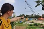 Vụ 9 hộ dân ở Hà Nội kêu cứu vì nhà rung lắc, tường 'nứt toác': Đã có bảo hiểm lo?