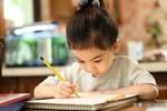 Trẻ có những thói quen này càng lớn càng xấu, nếu không thay đổi sớm sẽ gặp bất lợi khi lớn lên-6