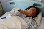 Cô gái mới 23 tuổi đã bị suy buồng trứng sớm, bác sĩ lắc đầu: Sướng một phút khổ cả đời...
