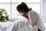 7 dấu hiệu sớm cảnh báo ung thư