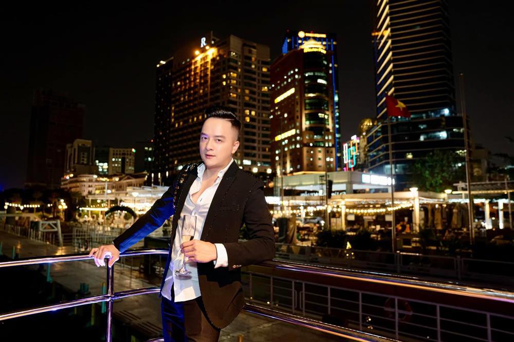 """Khối tài sản cực khủng"""" của Cao Thái Sơn: Đại gia bất động sản không kém Nathan Lee, đến Trấn Thành cũng phải trầm trồ vì từ Việt Nam qua Mỹ mỗi thành phố có 1 căn nhà""""-18"""
