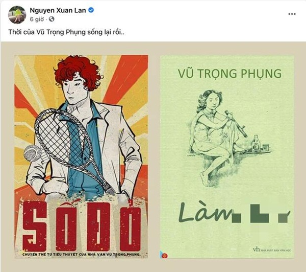 """Xuân Lan có phản ứng đầy bất ngờ khi bị Nathan Lee bóc phốt, nói là bẩn tính nhất showbiz Việt"""" trên livestream-2"""