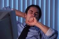 Người đàn ông qua đời vì nhồi máu não, bác sĩ thở dài: Aở dài: Ai còn ăn kiểu này thì còn gặp nguy