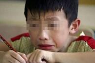 """Con trai lớp 3 nói: """"Không thích bố"""", mẹ bán tín bán nghi cho đến khi tận mắt thấy hành vi kinh tởm của chồng, quyết tâm vạch trần tội ác"""