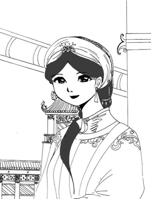 Công chúa Việt và mối tình bi thương bậc nhất: Vì mối hận đời trước, người chồng dùng dao xẻo má vợ rồi lên thuyền giặc chạy mất mở màn cho chuỗi bất hạnh đằng sau!-2