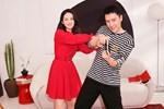 SỐC: Phùng Thiệu Phong tung clip ngoại tình của Triệu Lệ Dĩnh với đạo diễn 67 tuổi, nữ diễn viên khóc lóc xin lỗi?-6