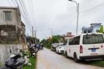 Dấu hiệu bất thường vụ cháu bé 11 tuổi bị kẻ trộm giết người diệt khẩu ở Nam Định-2