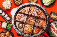 5 loại thực phẩm hại phổi không kém gì thuốc lá nhưng nhiều người vô tư ăn hàng ngày
