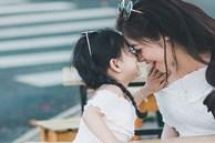 Điều gì sẽ xảy ra nếu chúng ta dạy con gái trở nên dũng cảm thay vì hoàn hảo