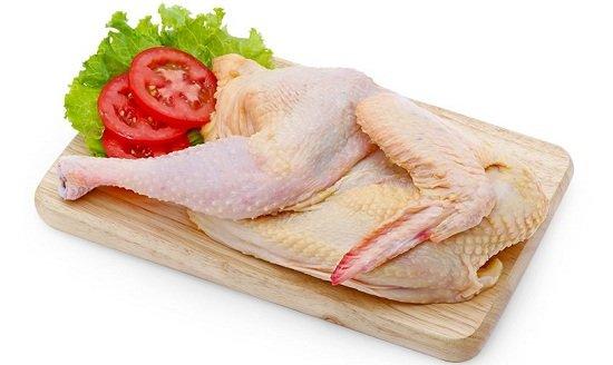 Mẹ đảm nấu phở gà tại nhà ngon hơn cả nhà hàng, ăn hoài không chán-1