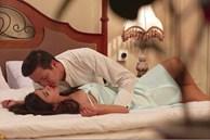 Sốc nặng khi thấy bạn trai ôm gái lạ trên giường, tôi lao vào cào cấu nhưng kết cục tôi mới là người sai!