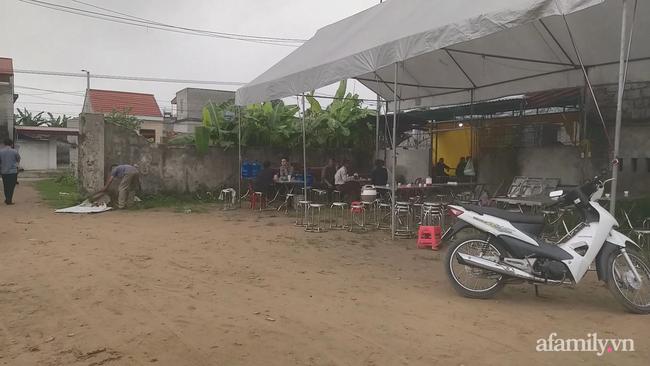 Bố bé trai 11 tuổi bị kẻ trộm sát hại ở Nam Định thất thần cả ngày vì quá đau đớn, chỉ nói một câu duy nhất-3