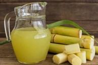 Nước mía được người Ấn Độ ví như 'mỏ vàng' của sức khỏe nhưng có 6 kiểu uống khiến chúng trở nên độc hại