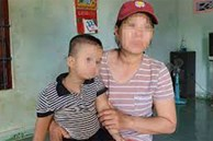 Khởi tố hình sự vụ án 'chủ nợ tạt chất bẩn vào người con nợ và bé trai 2 tuổi'