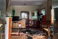 Thái Bình: Đến nhà bạn trai, 1 cô gái chết cháy