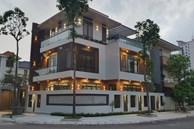 Sau 15 năm cưới, vợ chồng Thái Nguyên xây biệt thự 3 tầng hơn 3 tỷ, chia sẻ kinh nghiệm giảm chi phí thi công đáng học hỏi