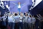 Trọn vẹn một Mỹ Tâm cùng khóc cười với khán giả trong đêm nhạc 'Tri Âm' qua những hình ảnh đẹp