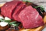 Người bán thịt bò chẳng bao giờ hé răng: 3 loại thịt cho không cũng đừng lấy kẻo gặp họa sát thân-3