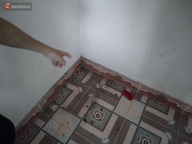 Vụ bé trai 11 tuổi bị giết người diệt khẩu: Ám ảnh giây phút chị gái phát hiện em tử vong trong nhà tắm-1
