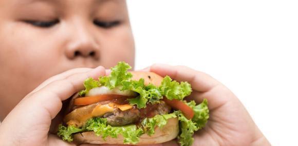 Trẻ có những thói quen này càng lớn càng xấu, nếu không thay đổi sớm sẽ gặp bất lợi khi lớn lên-2