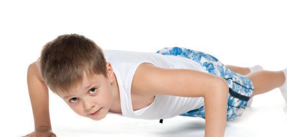 Trẻ có những thói quen này càng lớn càng xấu, nếu không thay đổi sớm sẽ gặp bất lợi khi lớn lên-5