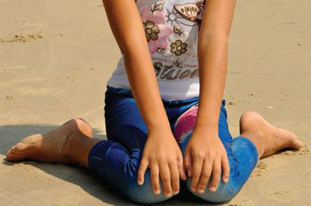 Trẻ có những thói quen này càng lớn càng xấu, nếu không thay đổi sớm sẽ gặp bất lợi khi lớn lên-3