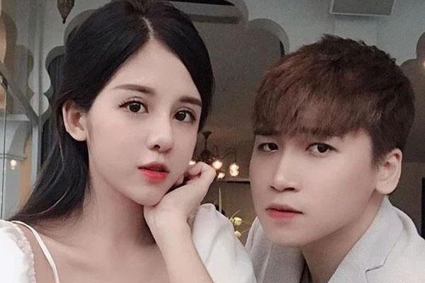 Hậu ly hôn vợ hot girl, Huy Cung đăng story ẩn ý về những tổn thương chồng chất?