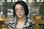 Nữ ca sĩ có hàm Trung tá, được phong NSƯT trẻ nhất Việt Nam: 'Mấy năm sống dưới đáy suy sụp'