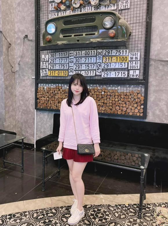Quang Hải bị đồn đã có bồ mới, tình cũ Huỳnh Anh chúc mừng nhưng sau đó liên tục có động thái khó hiểu-6