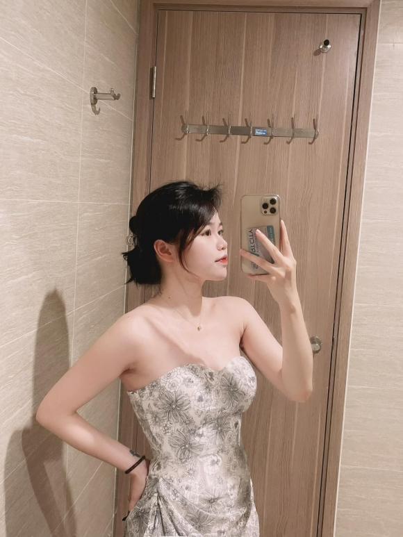 Quang Hải bị đồn đã có bồ mới, tình cũ Huỳnh Anh chúc mừng nhưng sau đó liên tục có động thái khó hiểu-8