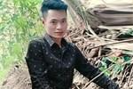 Thanh niên trốn khỏi khu cách ly ở Phú Thọ từng bị tố hiếp dâm bé gái 7 tuổi-2