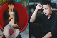 Nathan Lee livestream tố loạt tin gây sốc về Cao Thái Sơn: Thuê giang hồ đánh bồ cũ, lừa tình và gạt tiền khiến người khác tự tử?