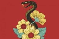 15 ngày cuối tháng 3 âm lịch, những con giáp may mắn được Thần Tài ưu ái, giàu nhanh đến bất ngờ