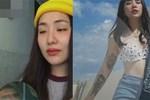 Giữa lùm xùm bạo hành Du Uyên, một nữ rapper lên tiếng tố Đạt G sống lỗi, thích kiếm chuyện chửi bới-5